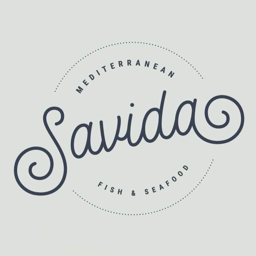 Savida | restaurant | 139 Duane St, New York, NY 10013, United States | 2122023175 OR +1 212-202-3175