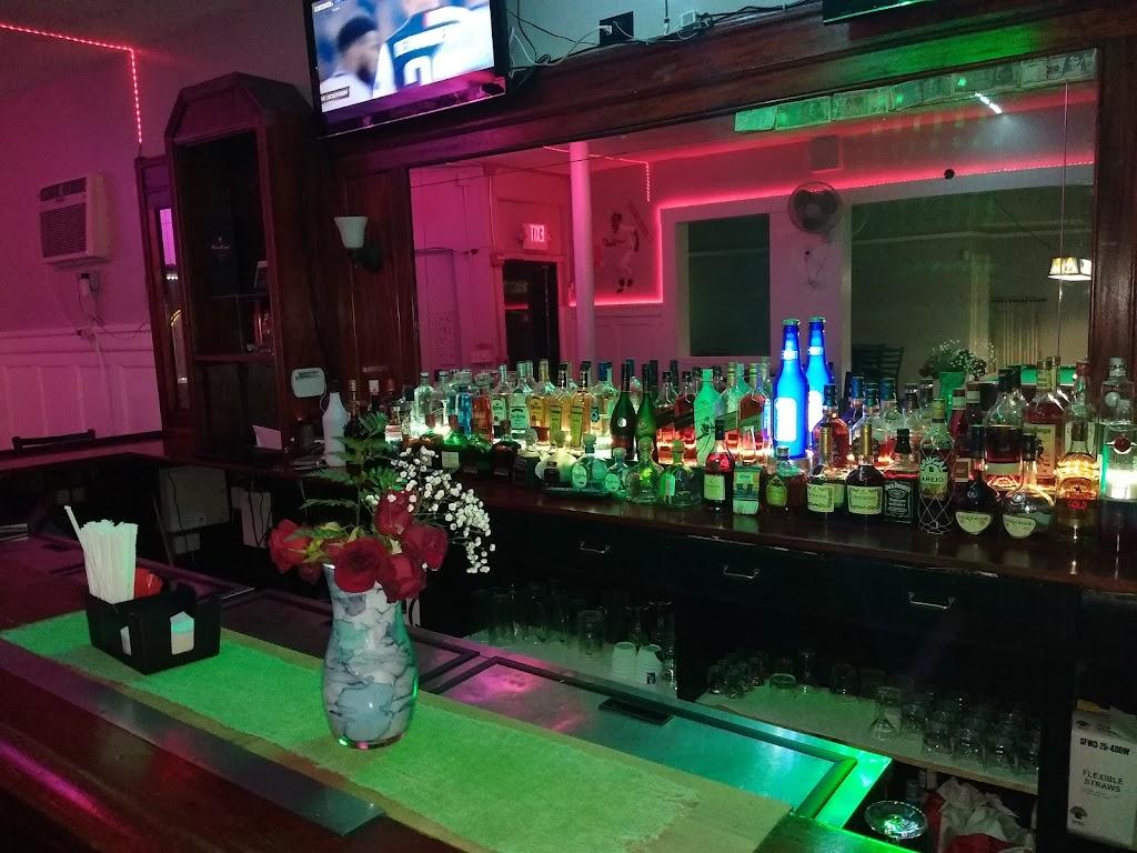 LA Frontera | restaurant | Providence, RI 02909, USA