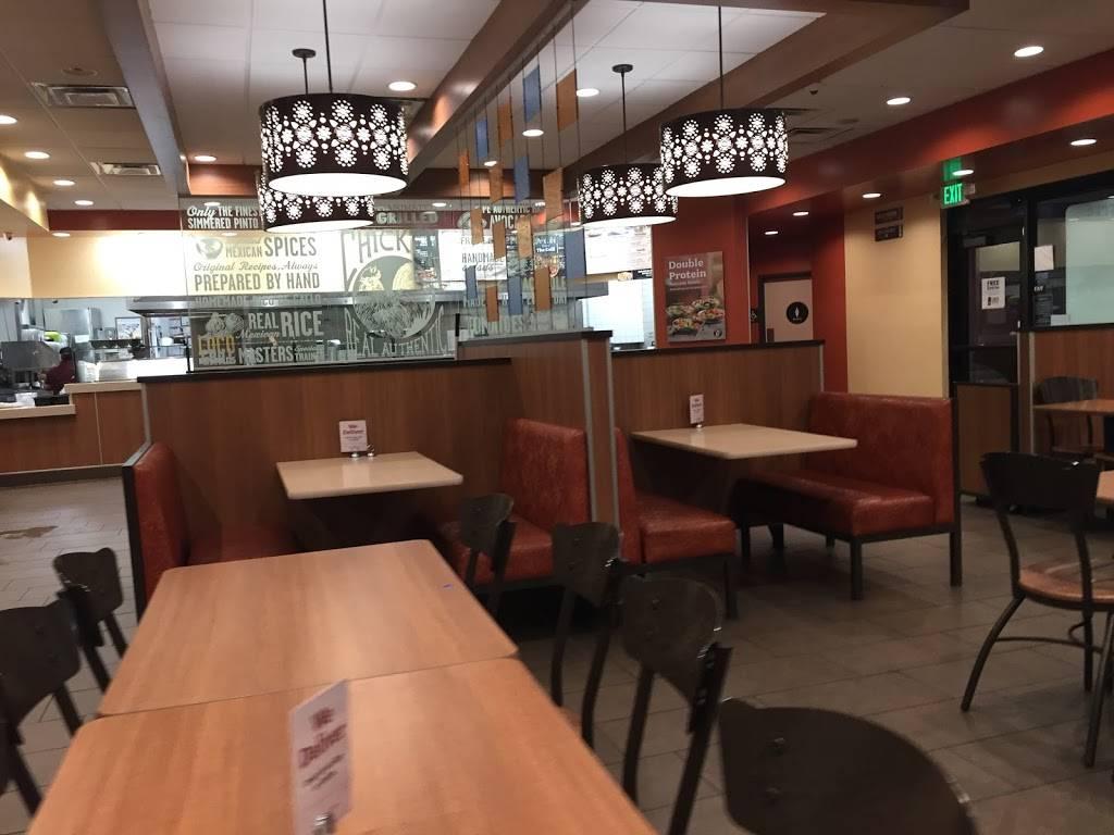El Pollo Loco | restaurant | 1076 N Tustin Ave, Anaheim, CA 92807, USA | 7146660112 OR +1 714-666-0112
