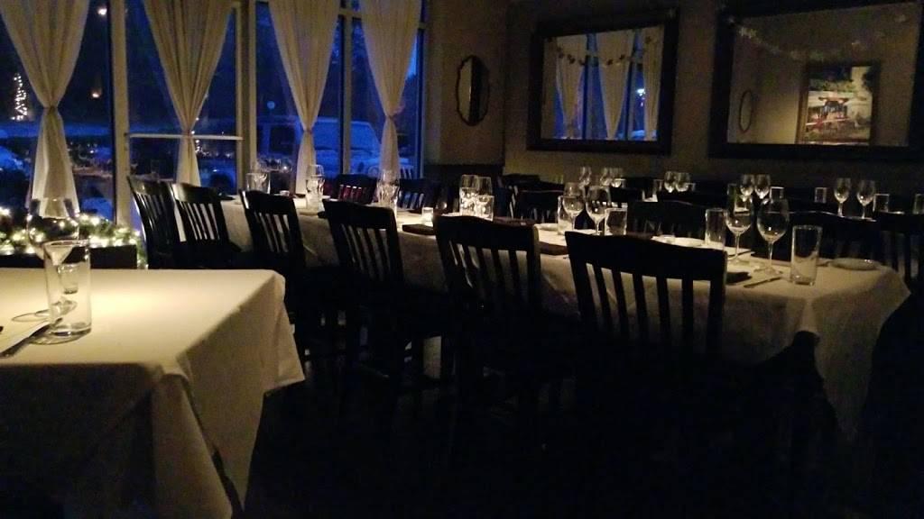 Trattoria one • 41   restaurant   9810 Medlock Bridge Rd a, Johns Creek, GA 30097, USA   7704970021 OR +1 770-497-0021