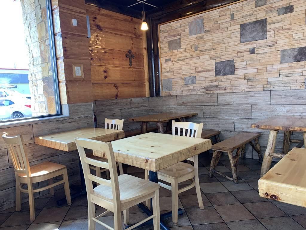 Cook Out | restaurant | 403 Moreland Ave SE, Atlanta, GA 30316, USA | 8665470011 OR +1 866-547-0011
