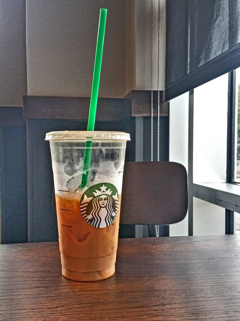 Starbucks | cafe | 2671 East W Main St, Plainfield, IN 46168, USA | 3178370779 OR +1 317-837-0779