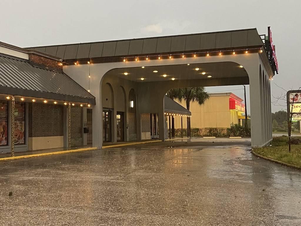 Rocking Crab Seafood And Bar | restaurant | 391 34st street N, St. Petersburg, FL 33713, USA | 7272028287 OR +1 727-202-8287