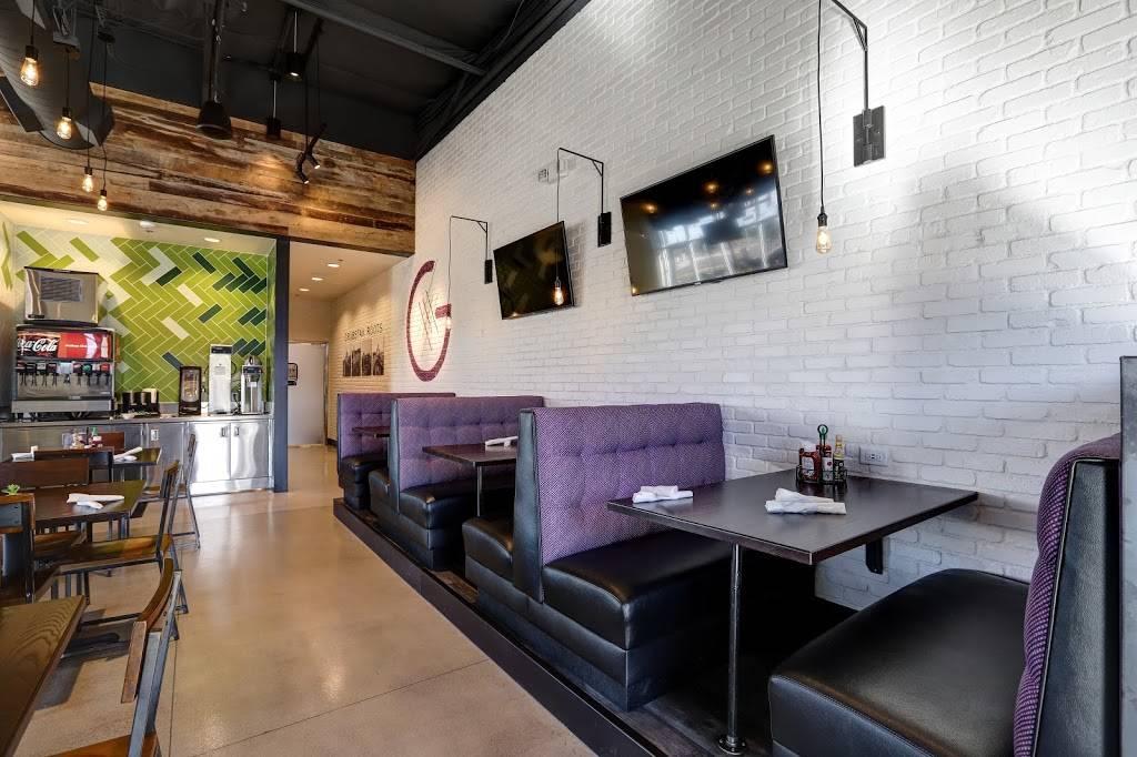 Grubstak | restaurant | 4165 S Gilbert Rd #5, Chandler, AZ 85249, USA | 4804543299 OR +1 480-454-3299