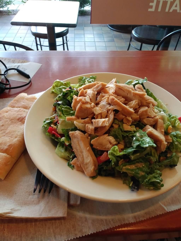 Cosi   cafe   700 Plaza Dr #12, Secaucus, NJ 07094, USA   2013301052 OR +1 201-330-1052