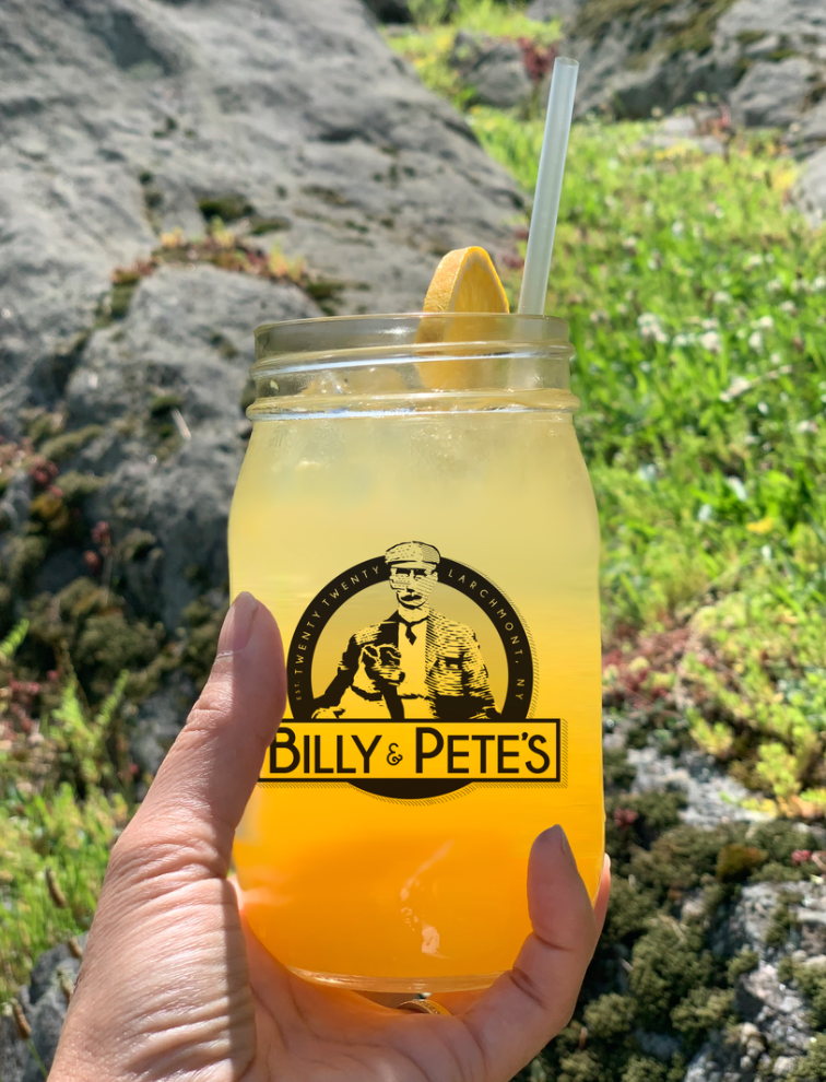 Billy & Petes Social | restaurant | 121 Myrtle Blvd, Larchmont, NY 10538, USA | 9149095289 OR +1 914-909-5289