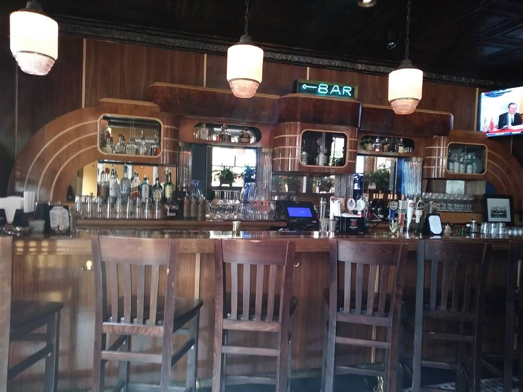 Chubbys Steakhouse | restaurant | 239 Monmouth St, Gloucester City, NJ 08030, USA | 8564562482 OR +1 856-456-2482