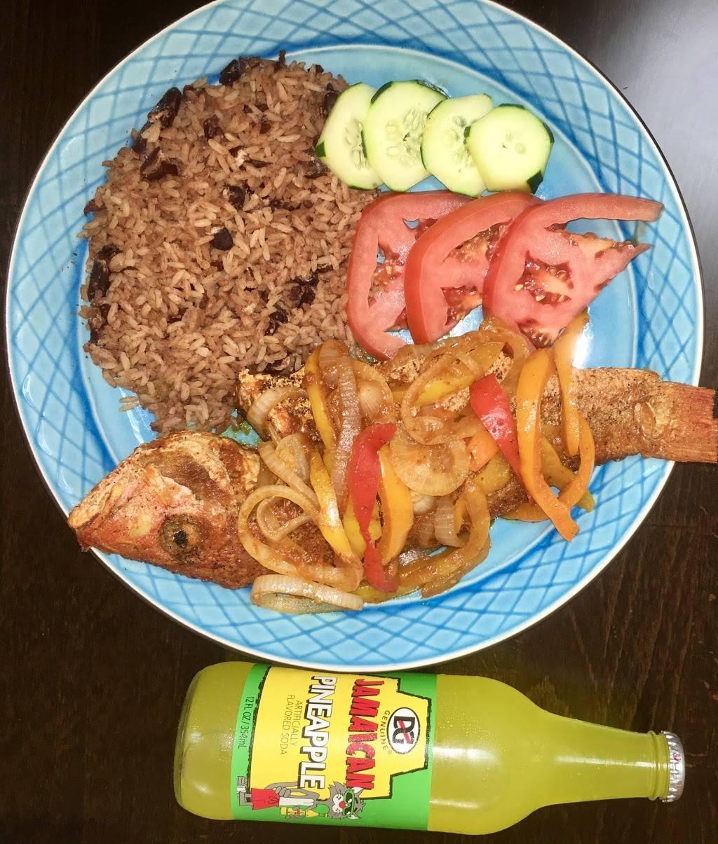 Caribbean Sunshine Restaurant   restaurant   1111 E Tremont Ave, Bronx, NY 10460, USA   9297779184 OR +1 929-777-9184