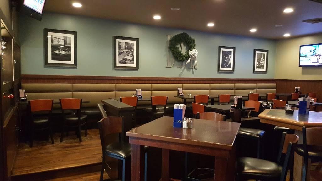 Bar None Steak+Fish - Restaurant | 11600 Grand River Ave ...
