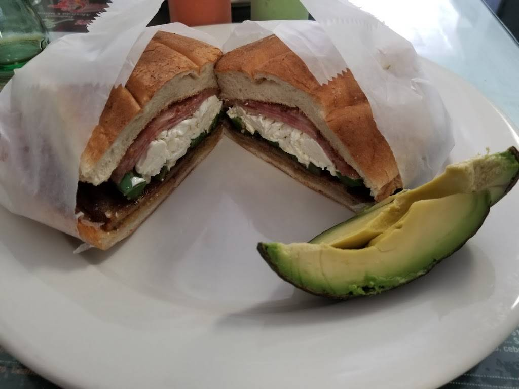 Sun Azteca | restaurant | 123 Wyckoff Ave, Brooklyn, NY 11237, USA | 7184170748 OR +1 718-417-0748