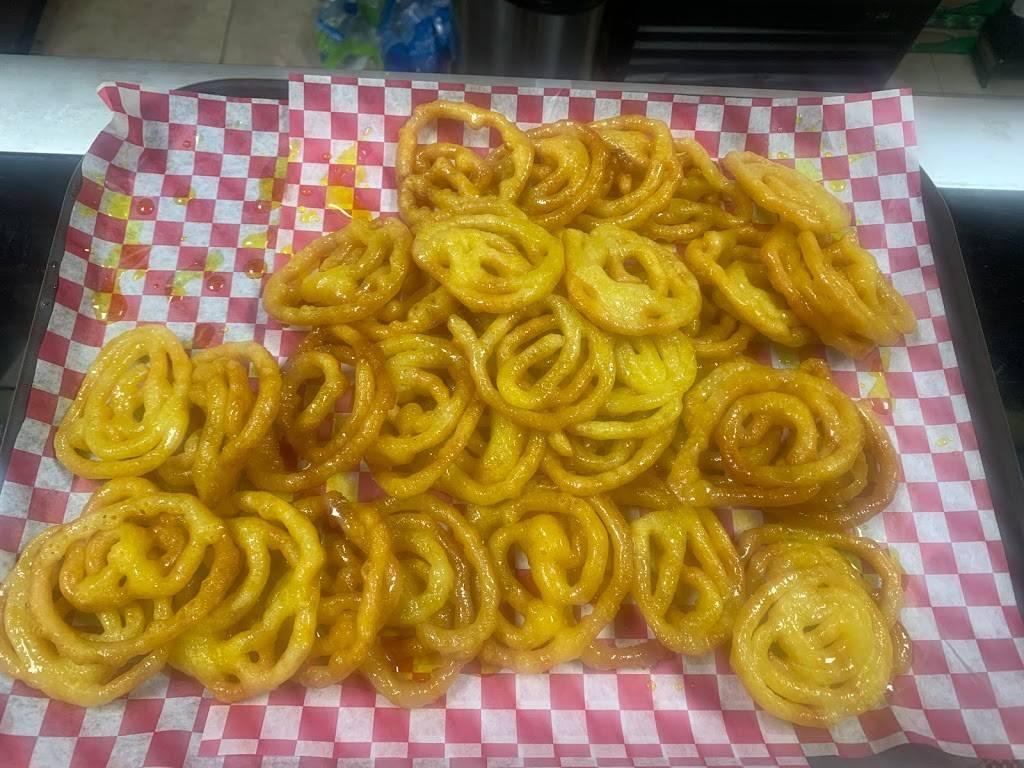 Swagath Biryanis Indian Cuisine | restaurant | 8600 N MacArthur Blvd # 144, Irving, TX 75063, USA | 9724011449 OR +1 972-401-1449
