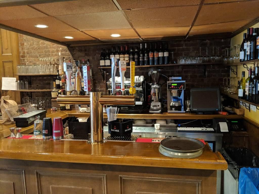 Antika   restaurant   3924 Broadway, New York, NY 10032, USA   2127819100 OR +1 212-781-9100