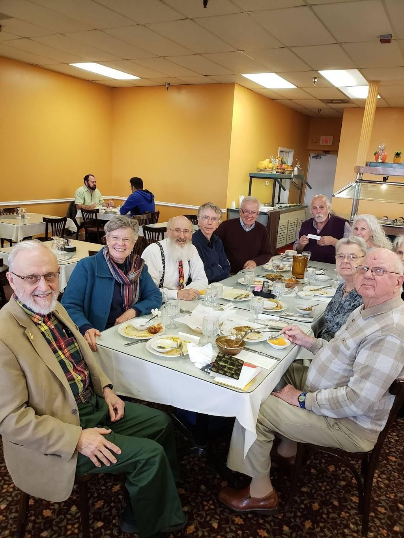 Amaravati   restaurant   Bloomington, IL 61704, USA