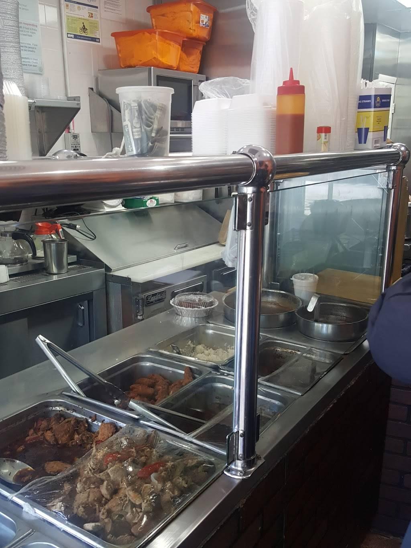 Fefitas   restaurant   1045 Eastern Pkwy, Brooklyn, NY 11213, USA   3476631398 OR +1 347-663-1398