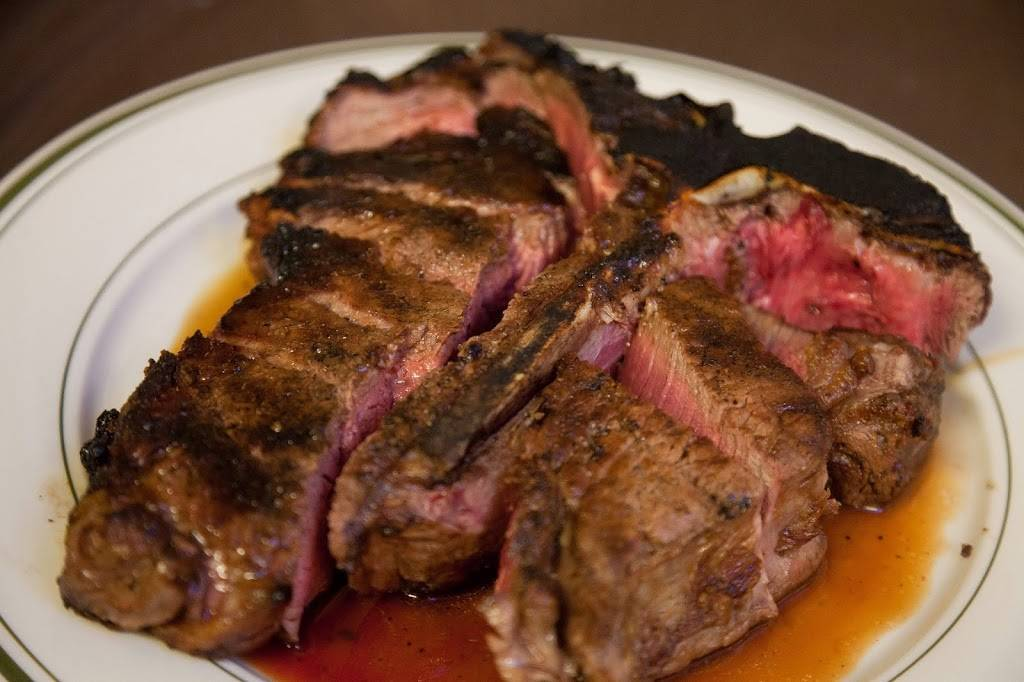 Edwards Steakhouse | restaurant | 239 Marin Blvd, Jersey City, NJ 07302, USA | 2017610000 OR +1 201-761-0000
