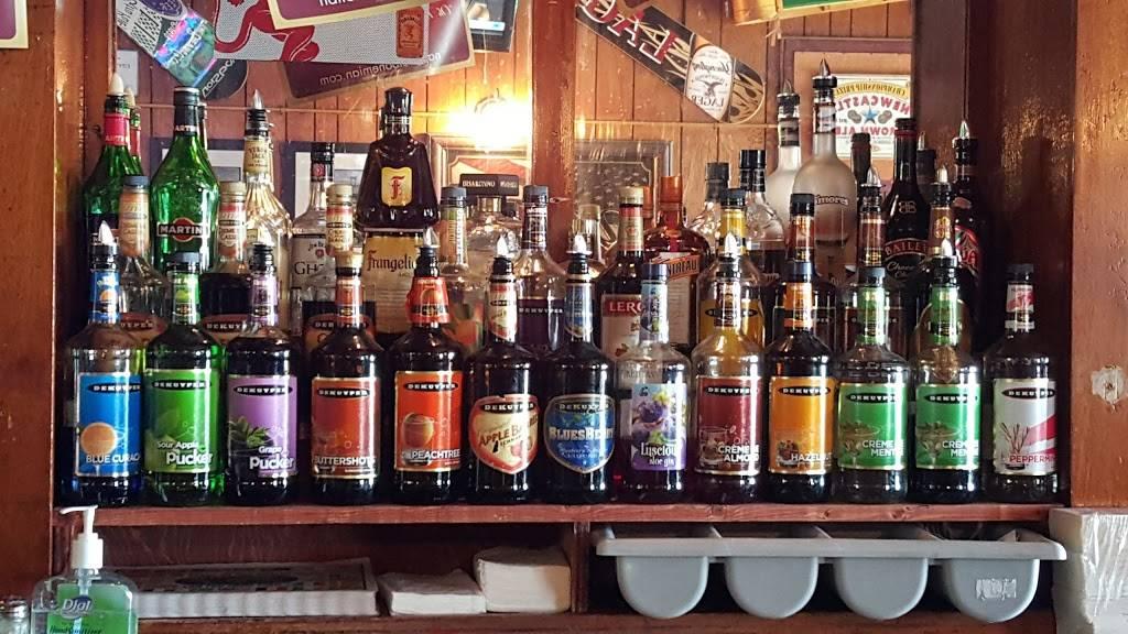 Kislings Tavern | restaurant | 2100 Fleet St, Baltimore, MD 21231, USA | 4103275477 OR +1 410-327-5477