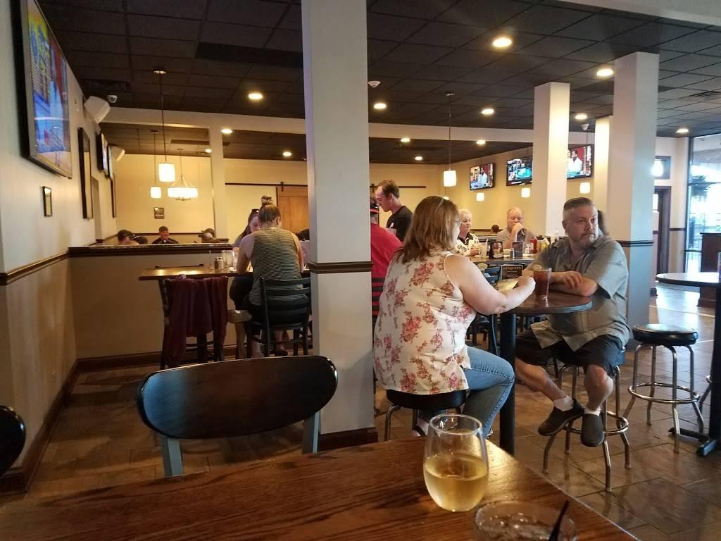Cooms Corner Sports Grill   restaurant   1225 E 9th St, Lockport, IL 60441, USA   8158384420 OR +1 815-838-4420
