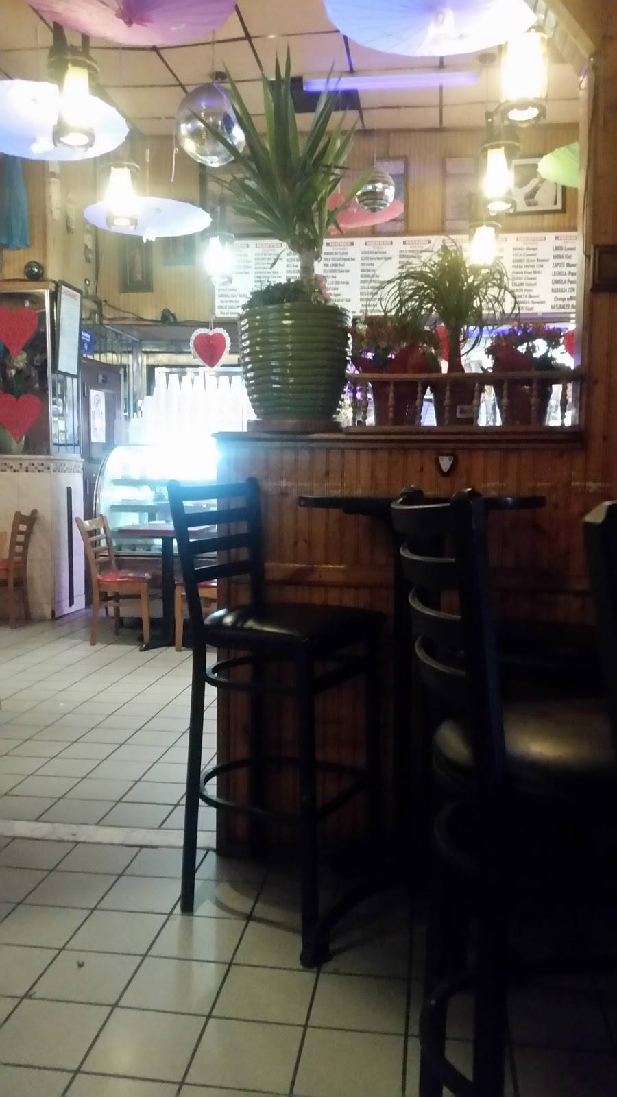 Shalon   restaurant   2734 Jerome Ave, Bronx, NY 10468, USA   7185631636 OR +1 718-563-1636