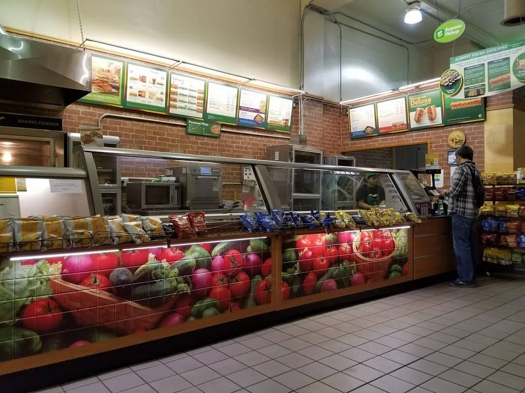 Subway Restaurants   restaurant   259 Granby St, Norfolk, VA 23510, USA   7576261231 OR +1 757-626-1231