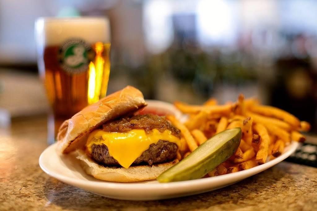 Eats | restaurant | 1055 Lexington Ave, New York, NY 10021, USA | 2123963287 OR +1 212-396-3287