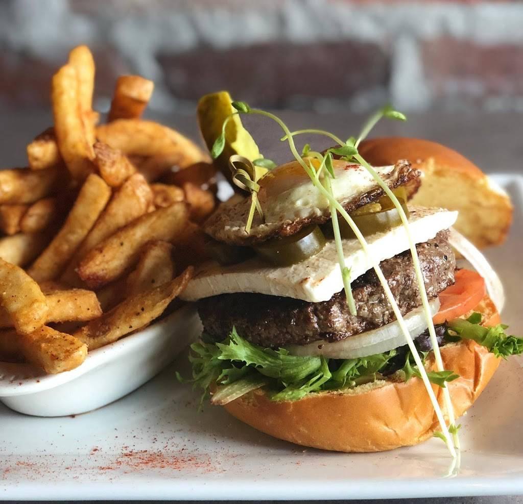 Hamilton Tap & Grill | restaurant | 557 US-130, Hamilton Township, NJ 08691, USA | 6099050925 OR +1 609-905-0925