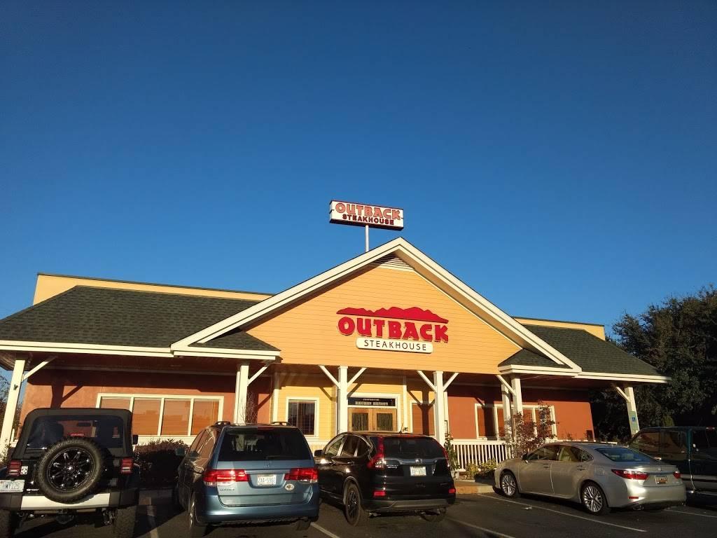 outback steakhouse restaurant 1020 e innes st salisbury nc 28144 usa 1020 e innes st salisbury nc 28144 usa
