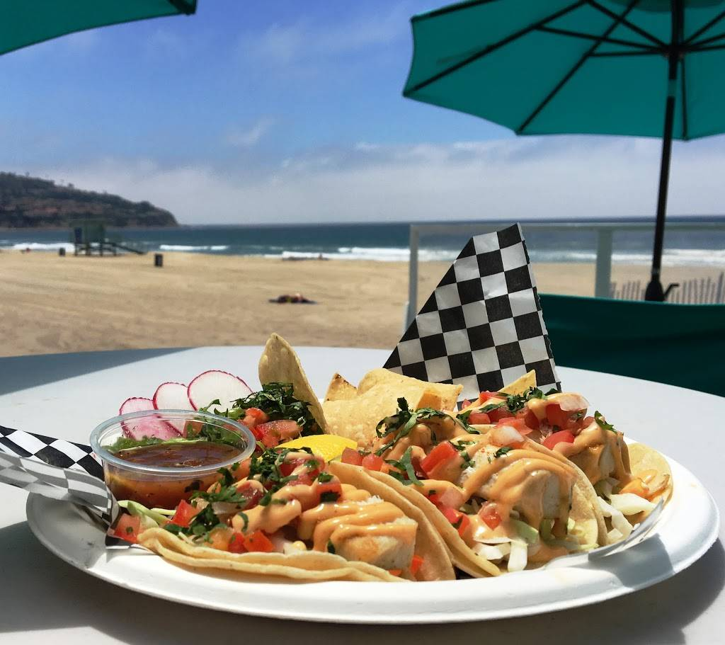 Perrys Café and Beach Rentals - Torrance Beach | cafe | 387 Paseo De La Playa, Redondo Beach, CA 90277, USA | 3103141841 OR +1 310-314-1841