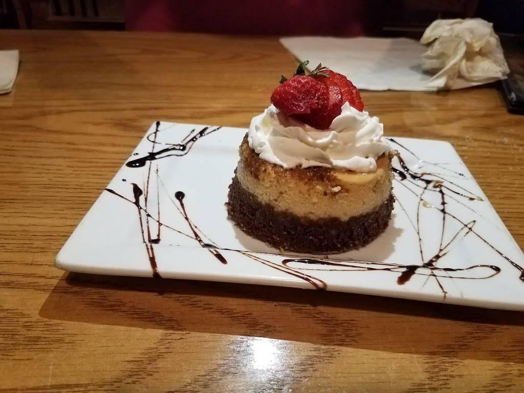 Nuevo Vallarta Mexican Restaurant | restaurant | 5410, 9359, US Hwy 19 N, Pinellas Park, FL 33782, USA | 7275773746 OR +1 727-577-3746