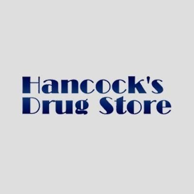 Hancocks Drug Store   restaurant   120 W McClain Ave, Scottsburg, IN 47170, USA   8127522021 OR +1 812-752-2021