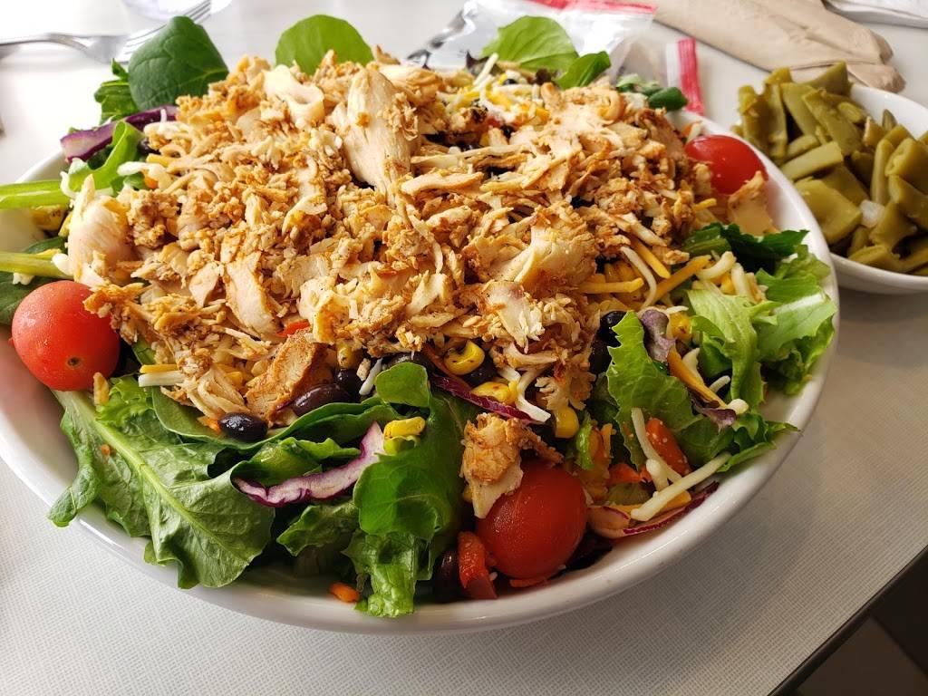 Chick-fil-A | restaurant | 2042 Mt Zion Rd, Morrow, GA 30260, USA | 7702100500 OR +1 770-210-0500