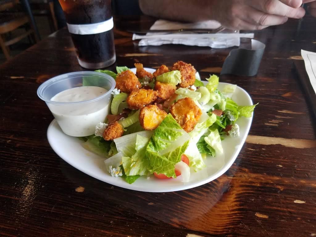 Urban CoalHouse Pizza + Bar   restaurant   515 NJ-70, Brick, NJ 08723, USA   7322625180 OR +1 732-262-5180