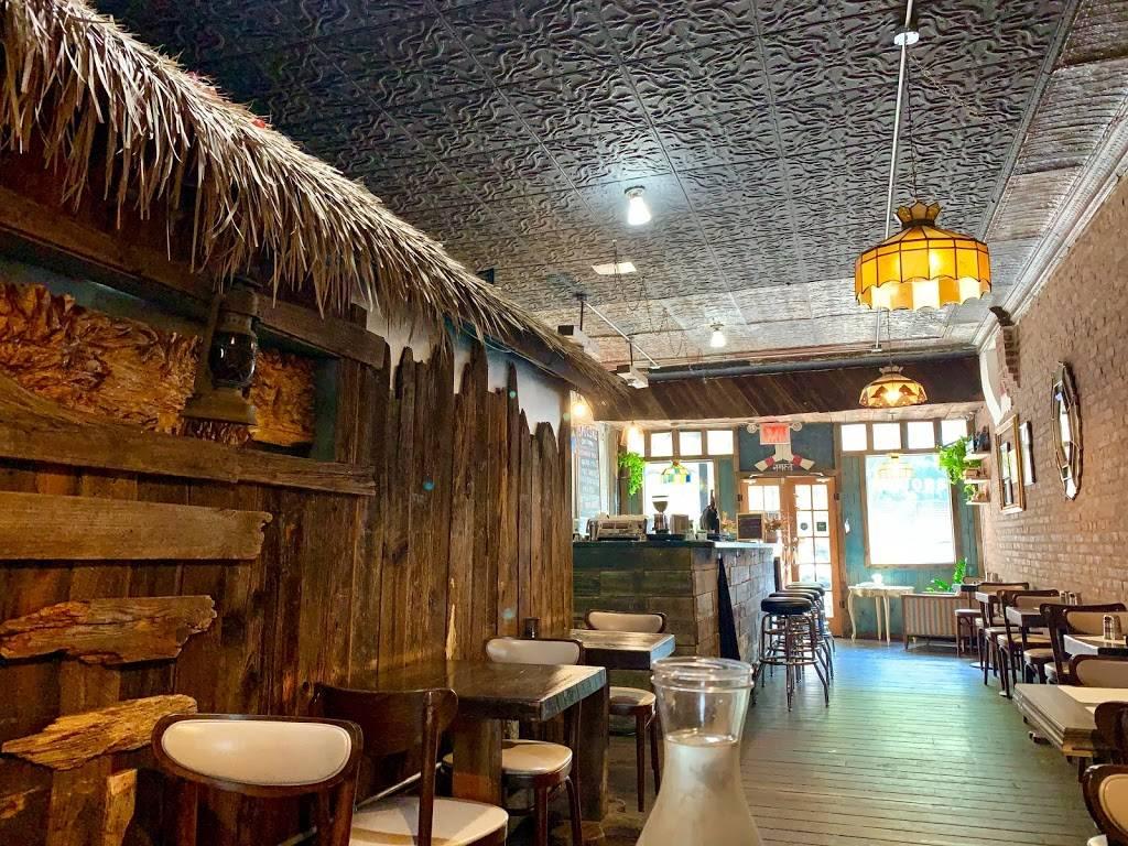 While in Kathmandu | cafe | 758 Seneca Ave, Ridgewood, NY 11385, USA | 7183863416 OR +1 718-386-3416