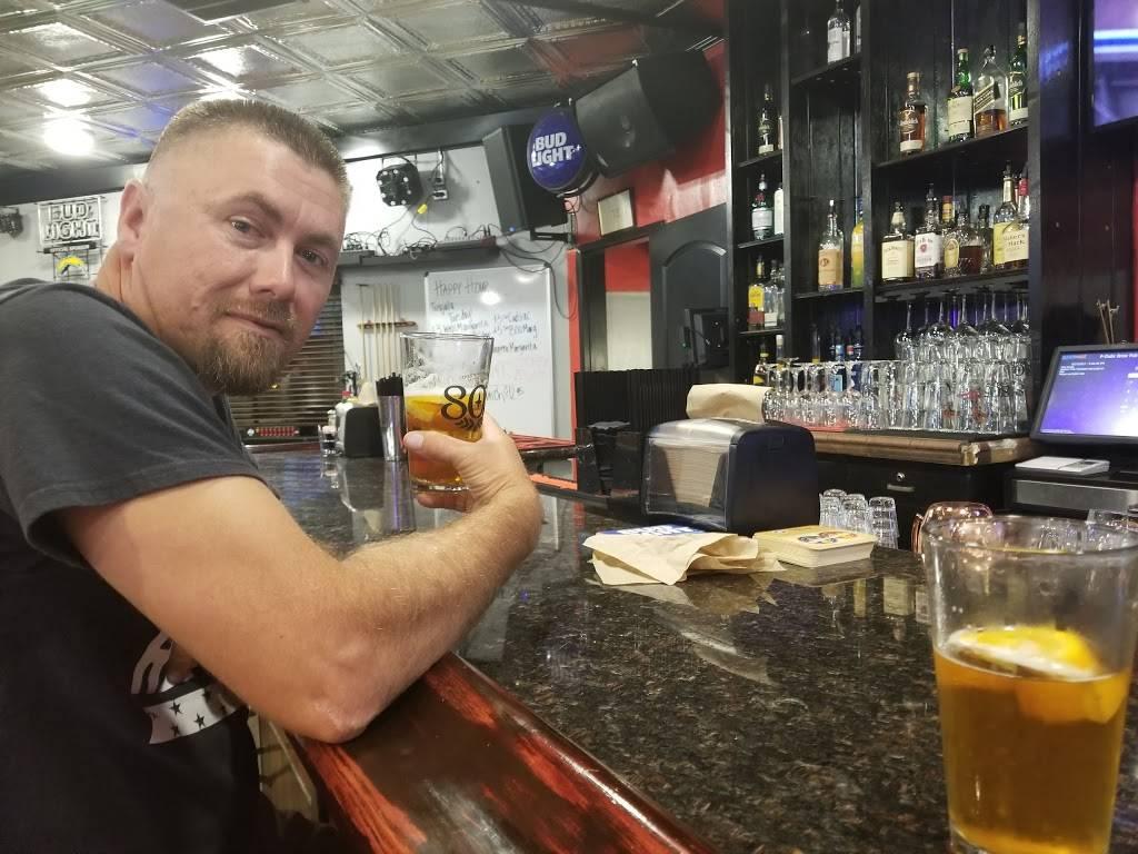 P-Dubs Brew Pub | restaurant | 20632 South St, Tehachapi, CA 93561, USA | 6618234766 OR +1 661-823-4766