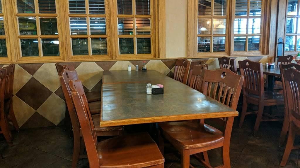 Hacienda Vallarta Mexican Buffet & Bakery   restaurant   7200 Bandera Rd, San Antonio, TX 78238, USA   2105097500 OR +1 210-509-7500