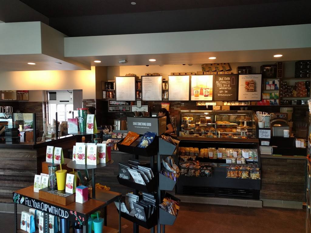 Starbucks | cafe | 81952 US Highway 111 #A, Indio, CA 92201, USA | 7608631420 OR +1 760-863-1420