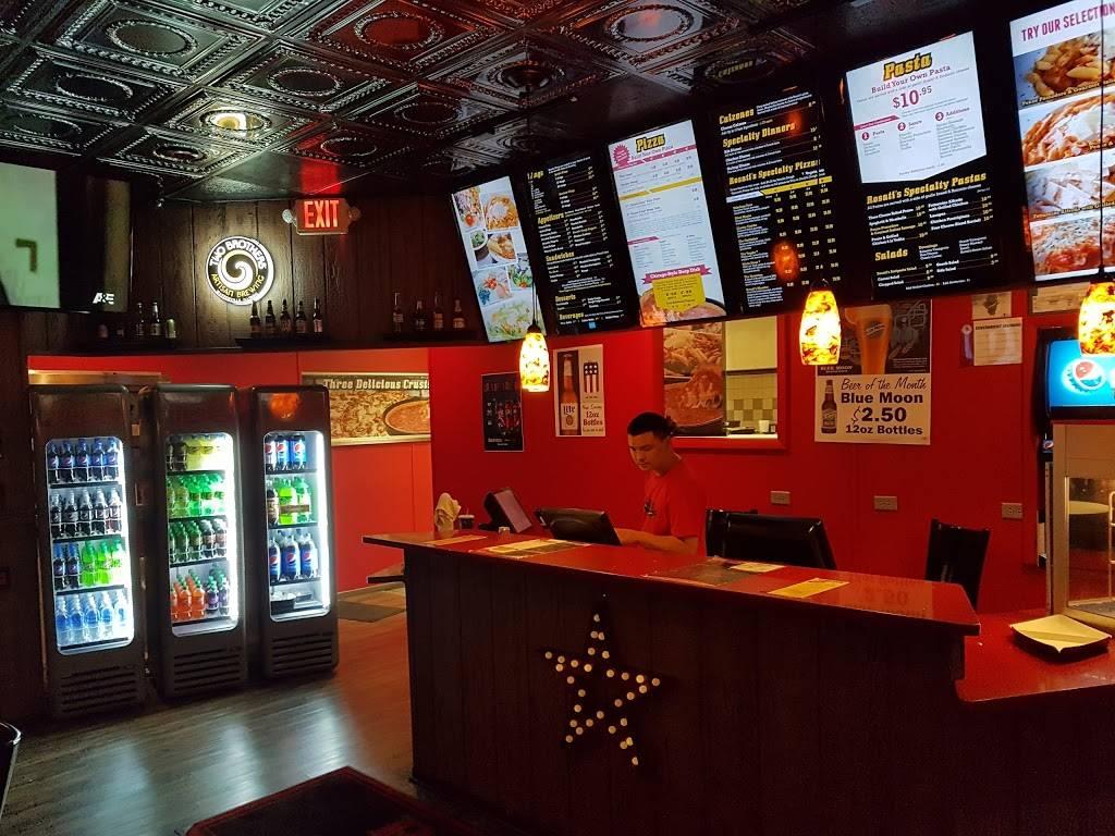 Rosatis Pizza | restaurant | 7204, 2990 Ogden Ave, Aurora, IL 60504, USA | 6308518100 OR +1 630-851-8100