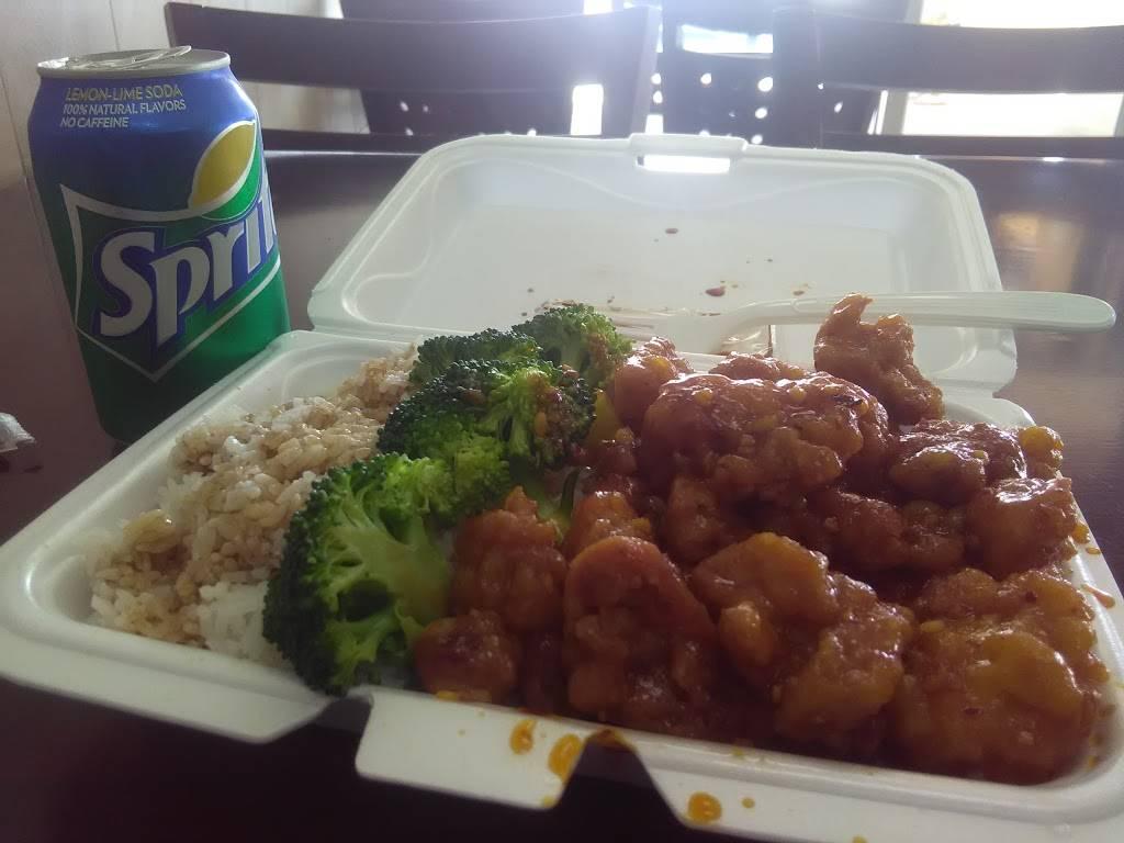 china taste | restaurant | 658 E Lake Rd S, Palm Harbor, FL 34685, USA | 7277871777 OR +1 727-787-1777