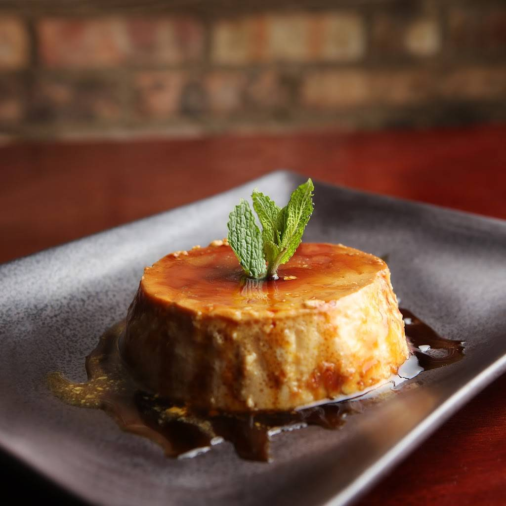Pukara Peruvian Cuisine | meal takeaway | 6063 SW 18th St suite 103, Boca Raton, FL 33433, USA | 5614198009 OR +1 561-419-8009