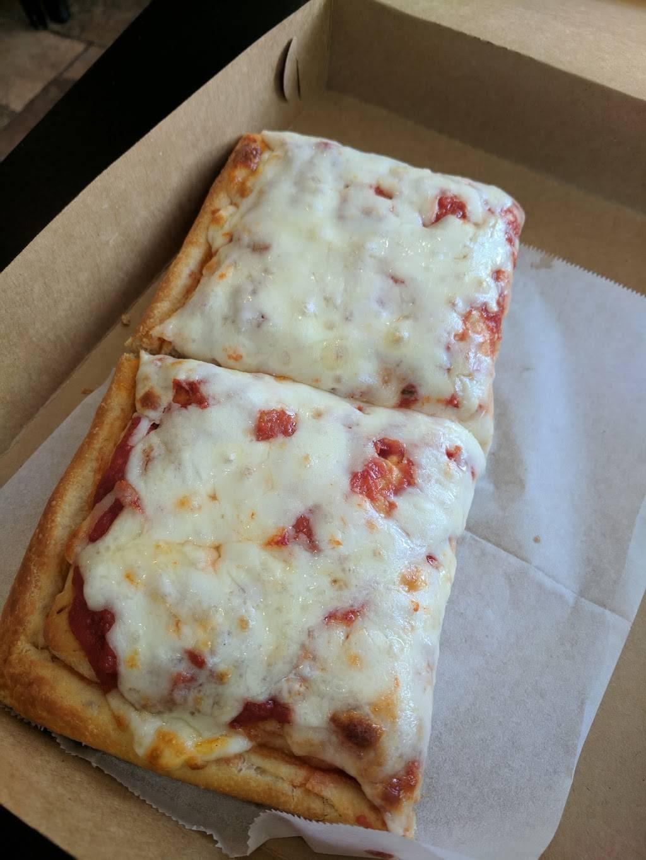 Piccolo Trattoria Italian Restaurant | restaurant | 455 Main St, New York, NY 10044, USA | 2127532300 OR +1 212-753-2300