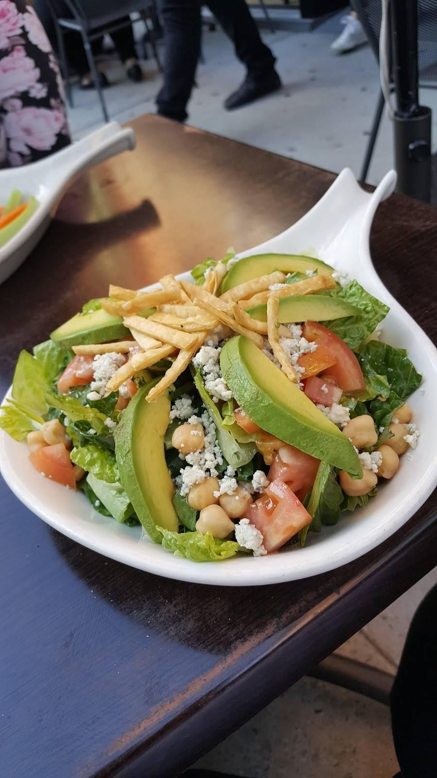 Mills Tavern | restaurant | 125 Washington St, Hoboken, NJ 07030, USA | 2017921900 OR +1 201-792-1900
