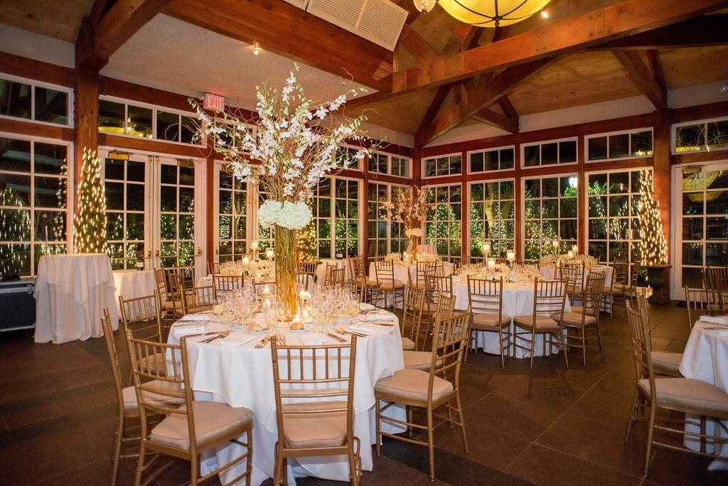 The Loeb Boathouse | restaurant | Park Drive North, E 72nd St, New York, NY 10021, USA | 2125172233 OR +1 212-517-2233