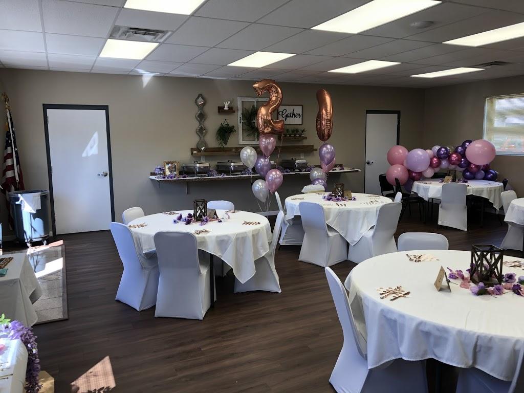 The Villa | restaurant | 2011 E Perkins Ave, Sandusky, OH 44870, USA | 4195020216 OR +1 419-502-0216