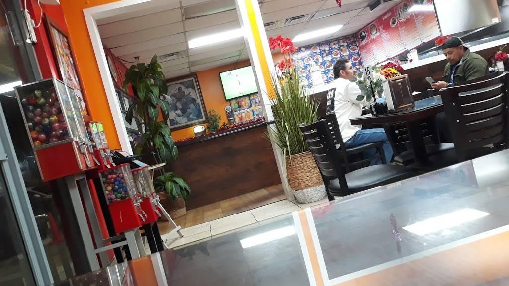 Armenia Restaurante Salvadoreño   restaurant   2563 San Pedro St, Los Angeles, CA 90011, USA   2137449915 OR +1 213-744-9915