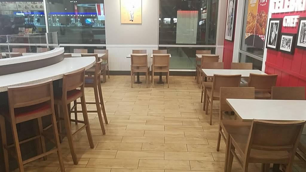 KFC | restaurant | 2712 W Kettleman Ln, Lodi, CA 95242, USA | 2093682234 OR +1 209-368-2234