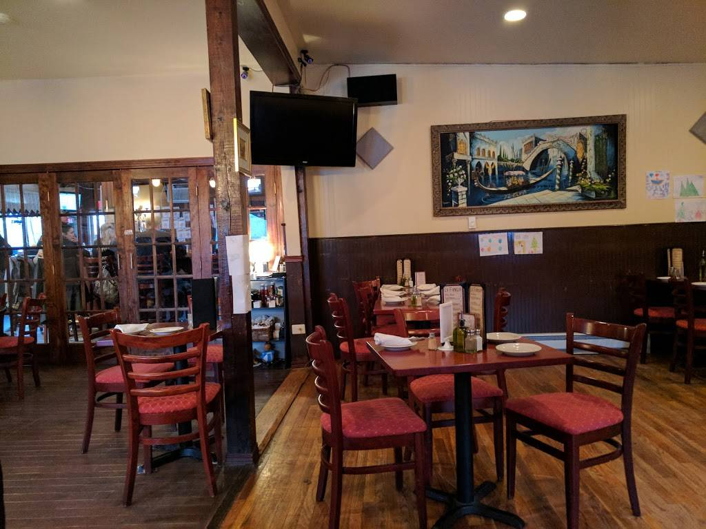 La Famiglia Bar & Grill | restaurant | 110 NY-311, Carmel Hamlet, NY 10512, USA | 8452284400 OR +1 845-228-4400