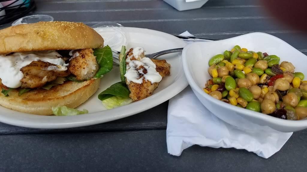 Village Fish Market & Restaurant   restaurant   1200 W Retta Esplanade Ste J36, Punta Gorda, FL 33950, USA   9416397959 OR +1 941-639-7959