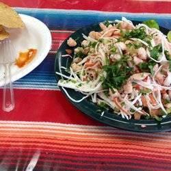 Tortilleria Mi Prieta | restaurant | 11807 Atlantic Ave, Lynwood, CA 90262, USA | 3108855708 OR +1 310-885-5708