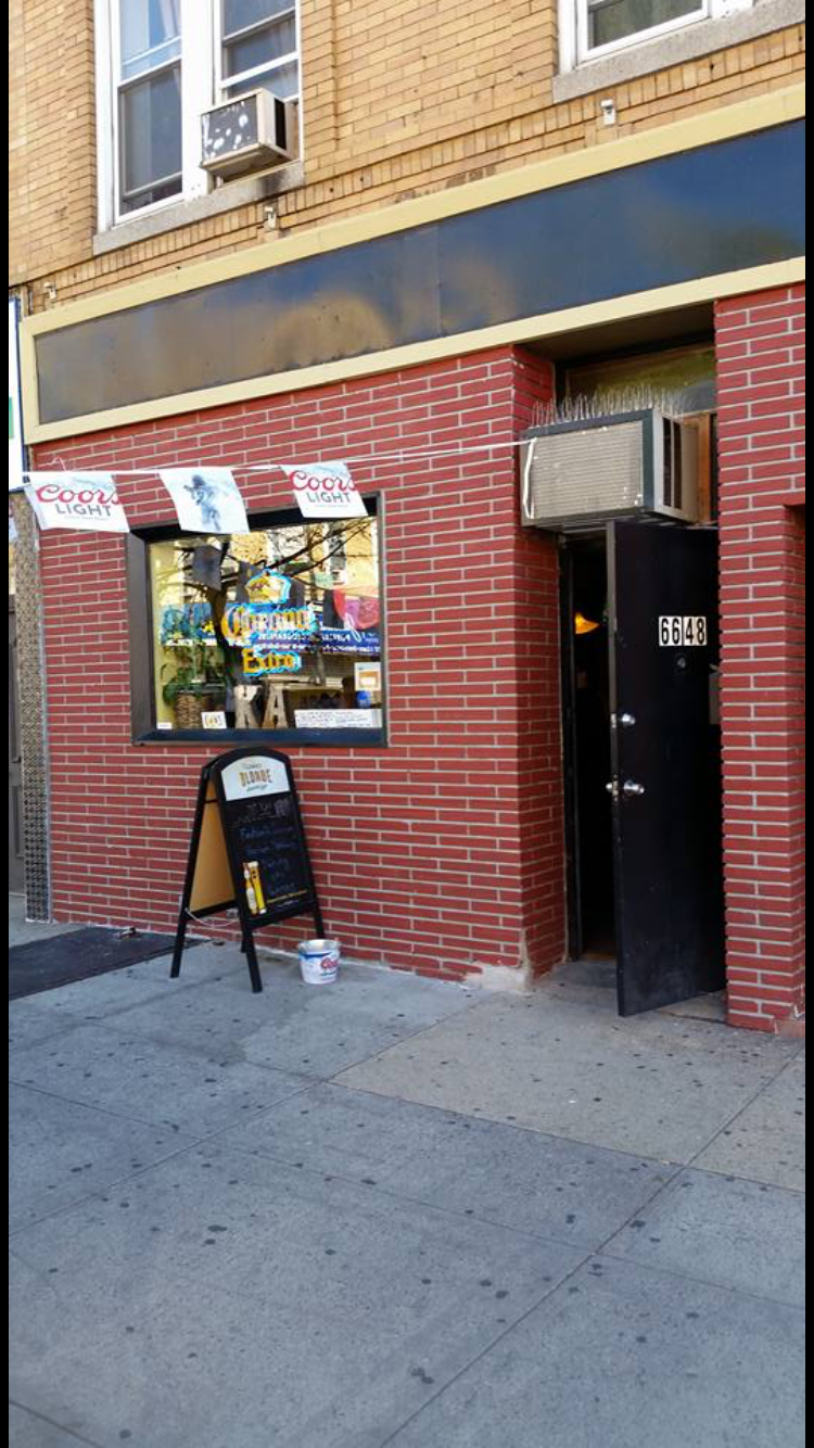 K & A Bar | night club | 66-48 Myrtle Ave, Flushing, NY 11385, USA | 3477213012 OR +1 347-721-3012