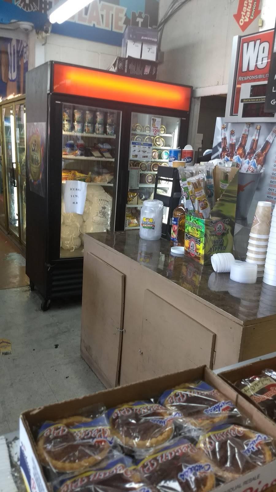 Graboost | restaurant | 4611 E Martin Luther King Jr Blvd, Austin, TX 78721, USA | 5129269553 OR +1 512-926-9553