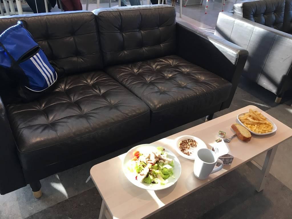 IKEA Elizabeth Restaurant | restaurant | 1000 Ikea Dr, Elizabeth, NJ 07201, USA | 8888884532 OR +1 888-888-4532
